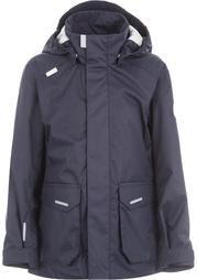 Куртка для девочек Reima Navarino navy