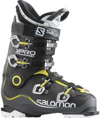 Ботинки горнолыжные Salomon X Pro 90