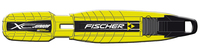 Крепления для лыж детские Fischer XC Sprint