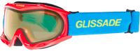 Маска детская Glissade Skip