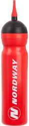 Бутылка для воды Nordway, 1 л