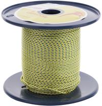 A020TH32S100R Репшнур диаметр 2 мм (стоимость за 1 метр) Tendon . р.NS