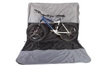Чехол для велосипеда Cyclotech