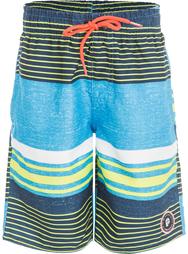Плавательные шорты для девочек Protest