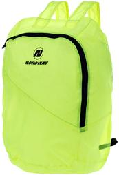 Рюкзак складной Nordway 14