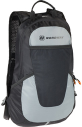 Рюкзак Nordway New Tech 10