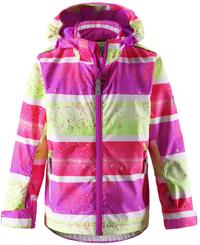 Куртка для девочек Reima Sweeten supreme