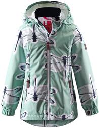 Куртка для девочек Reima Anise