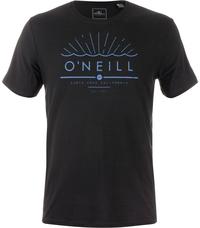 Футболка мужская O`Neill Lm Californian