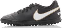 Бутсы для мальчиков Nike Tiempo Rio III TF