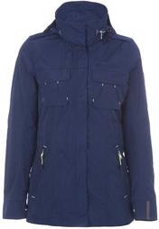 Куртка женская Exxtasy Tracy