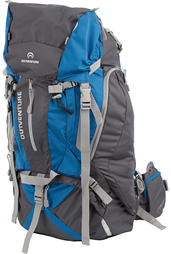 Рюкзак Outventure Trekker 75