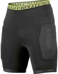 Защитные шорты Dainese Soft Norsorex