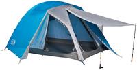 Палатка 6-местная Mountain Hardwear Optic 6