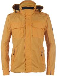 Куртка мужская Exxtasy Padstow