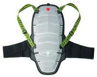 Защита спины Dainese Active Shileld 02 Evo