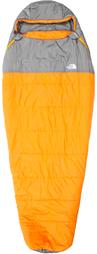 Спальный мешок для похода The North Face Aleutian 35/2