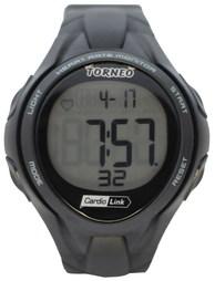 Кардиодатчик (пояс+часы) Torneo H-102