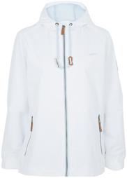 Куртка женская Termit