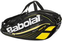 Сумка Babolat X 6 Pure Aero