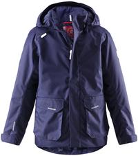 Куртка для мальчиков Reima Onion