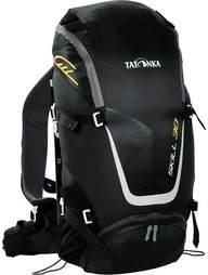 Рюкзак Tatonka Skill 30