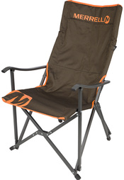Кресло Merrell