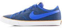 Кеды мужские Nike Primo Court