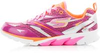 Кроссовки для девочек Skechers Go Run 4