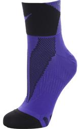 Носки мужские Nike Elite Run Lightwght QTR, 1 пара