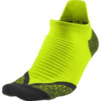 Носки Nike Elite Running Cushion NST, 1 пара