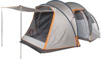 Палатка 5-местная Merrell Imatra 5