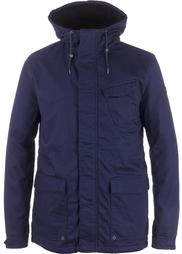 Куртка мужская O`Neill Offshore