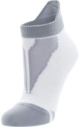 Носки Nike Elite Lightweight No-Show Tab, 1 пара