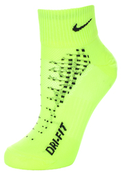 Носки Nike Anti-Blister Lightweight Quarter, 1 пара