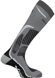Носки Salomon X Pro, 1 пара