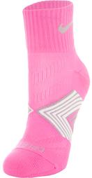 Носки женские Nike Cushion Dynamic Arch Quarter, 1 пара