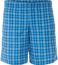 Плавательные шорты мужские Joss