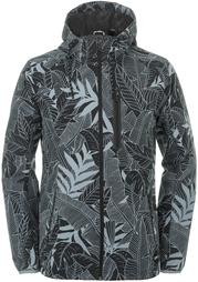 Куртка мужская O`Neill Illumine