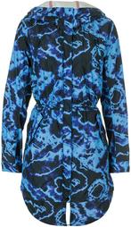Куртка женская O`Neill Boundary