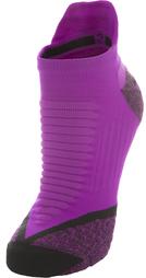Носки женские Nike Elite Cushioned No-Show Tab, 1 пара
