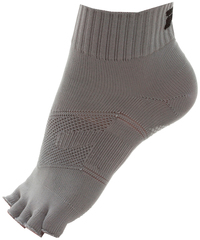 Носки женские Fila, 1 пара