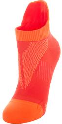 Носки женские Nike Elite, 1 пара