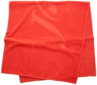 Полотенце махровое Joss