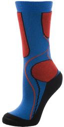 Носки для мальчиков Nordway, 1 пара