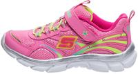 Кроссовки для девочек Skechers Lite Dreamz II