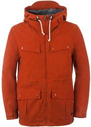 Куртка мужская Quiksilver