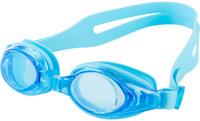 Очки для плавания детские Joss