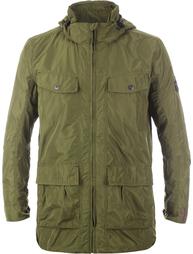 Куртка мужская Exxtasy Prato 2