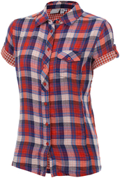 Рубашка женская IcePeak Lindsey